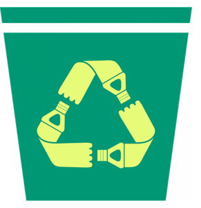 recycling-161011_960_720